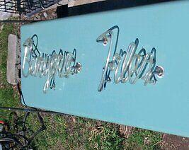 home bar stuff Belleville Belleville Area image 7