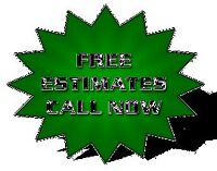 705 TREE SOLUTIONS STUMP GRINDING FREE ESTIMATE'S