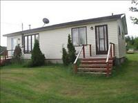 3 Bedroom Home Beersville***