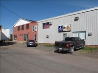 22,000 Sq. Ft. Unique Building with Great Income Potential***