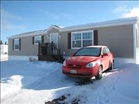 immaculate 2 Bedroom Home, Riverview***