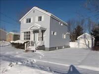 Cozy 2 Bedroom Home Downtown...RENT TO OWN HOMES***