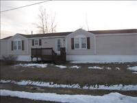 Beautiful Totally Refinished 2 Bedroom Mini Home***