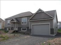 Beautiful 1 Year Old 4 Bedroom Home, Riverview***
