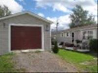 Beautiful 2 Bedroom Mini Home in Lakeville***