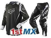 Fox Racing Gear