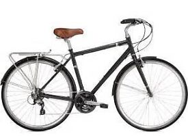 I want to buy 2nd hand Cheap Bicycle, in good conditions. Please Contact