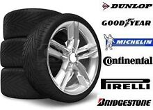 Affordable new tyres for sale ** Landsdale Wanneroo Area Preview