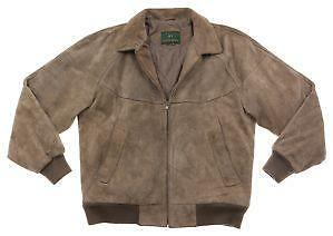 9b3d34175e6 Vintage Leather Motorcycle Jacket