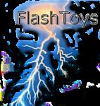 FlashToys
