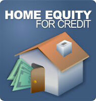Quick Approvals - Call Now - Second Mortgages - Private 85%