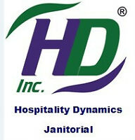Daytime Cleaner Wanted - 3 days/week -   3 Hrs/Day