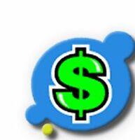 Income Tax Preparation: USA &Canada, US Gambling Refund
