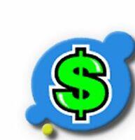 Income Tax Preparation: USA &Canada, US Gambling