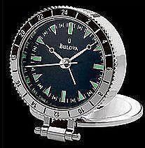 Accutron Astronaut: Wristwatches | eBay