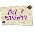 Designer Bargain Store