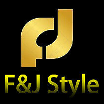 THE F&J-STYLE