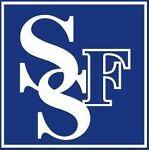 Serenity Street Foundation