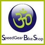 SpeedGear Bike Shop