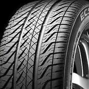 205 50 16 Tires