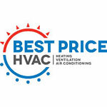 Best Price HVAC