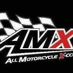 AMX Superstores