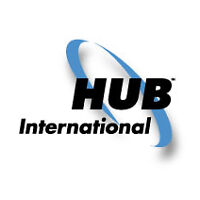 HUB International Insurance -Great Rates for NEW / YOUNG Drivers