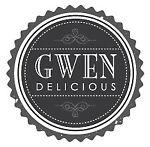 Gwen Delicious Jewelry Deisgns