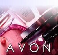 Start Your Own Beauty Sales Rep Business, Set Your Own Hours