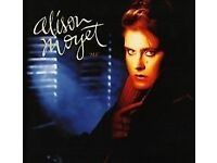 Alison Moyet - Alf - Vinyl - good condition