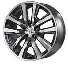 RARE JDM Wheels
