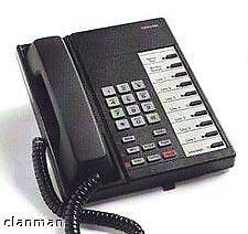 Toshiba Dkt-2010-s Strata Dk Ctx Phone - 1 Yr Warranty