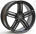 Audi B5 S4 Wheels