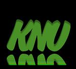 KNU Gifts