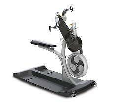 KRANKING Krank Cycle Macquarie Fields Campbelltown Area Preview