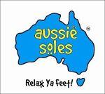 Aussie Soles Holdings