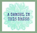A_Damsel_In_This_Dress