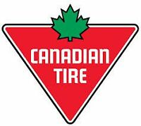 Canadian Tire Colleagues - Your Group Benefits