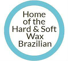 THE BEST AND FASTEST AND NON PAINFUL WAXING FOR MEN IN BRAMPTON