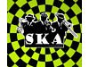 Brass wanted for formation of ska-punk type band! Melton Mowbray
