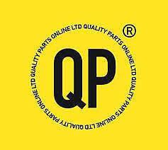 QP 4X4 PARTS