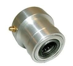 WSM Sea-Doo 580-951 Seal Carrier Assembly  at ORPS PARTS