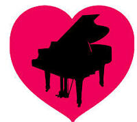 Piano & Theory Lessons for Beginners