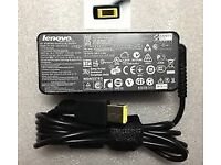 **OFFICIAL**IBM**LENOVO CHARGERS**2 TYPES AVAILABLE**SEE PHOTOS**OFFICIAL IBM LENOVO CHARGERS**