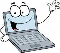 Seek Laptop