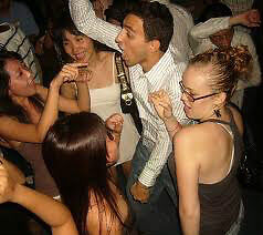 Professional DJ Service specializing in Peterborough Weddings Peterborough Peterborough Area image 9