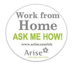 Work From Home - Customer Service Agent - Up to £9 p/hr - Arise Virtual Solutions!