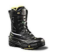 COME TRY THE LIGHTEST WORK BOOTS CSA APPROVED TODAY!!!