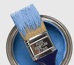 PATTON'S PAINTING SERVICES Wyndham Area Preview