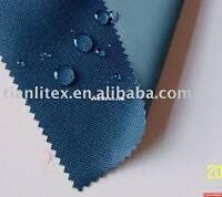OUTDOOR WATERFROOF FABRIC-ALLWEATHER